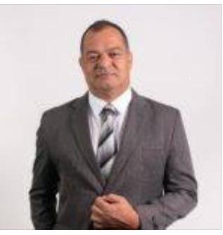 ASSOCIADO FAZ PALESTRA NO II ENCONTRO INTERNACIONAL DE ENFERMEIROS MILITAR EM PORTUGAL