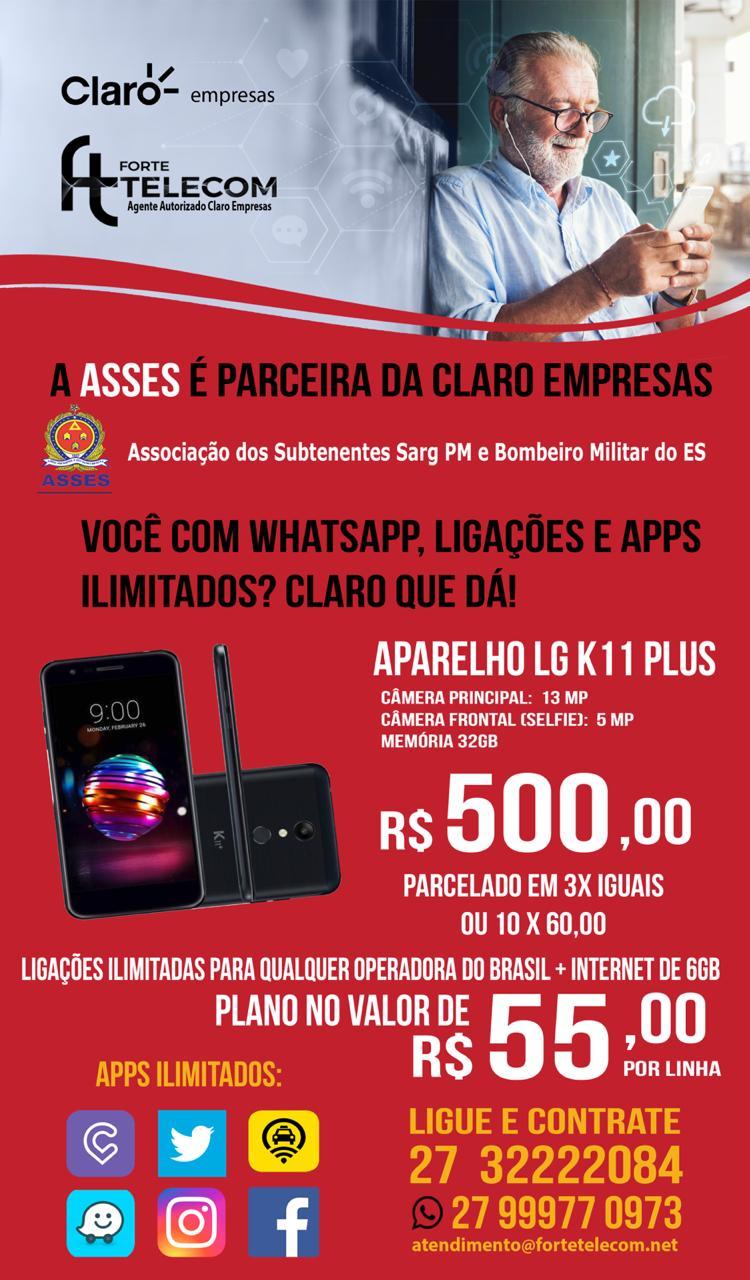 PLANO DE INTERNET -ASSES