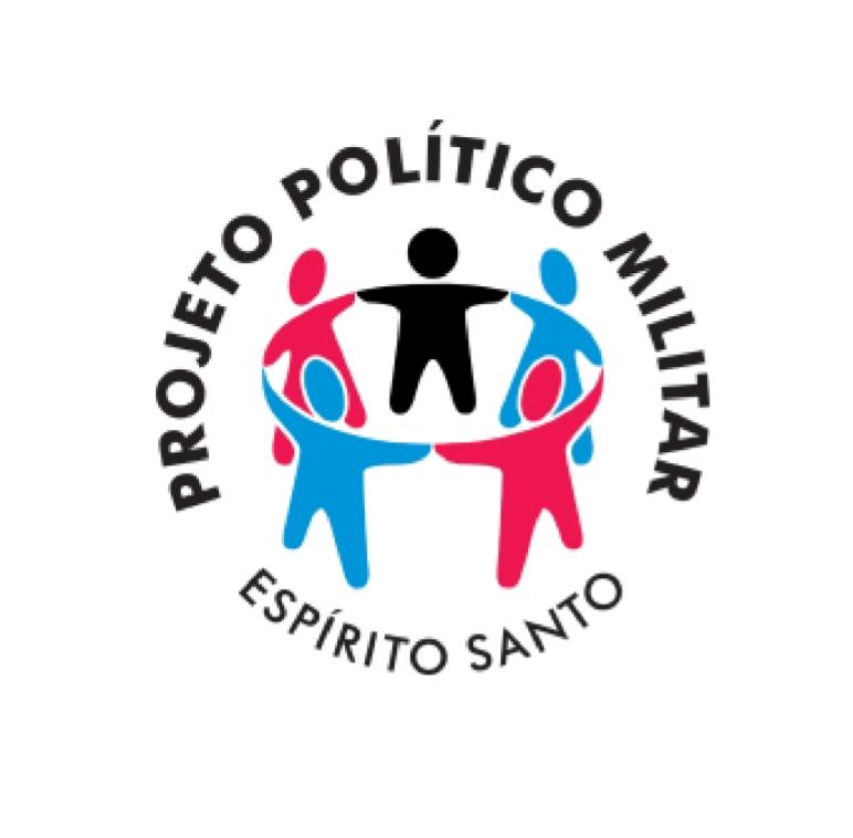 PROJETO POLITICO MILITAR ESPIRITO SANTO
