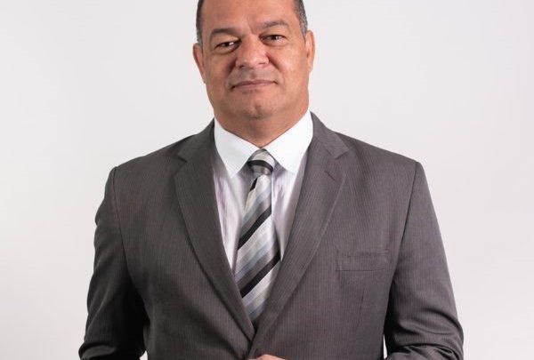 Associado foi eleito Conselheiro da nova diretoria do Cofen
