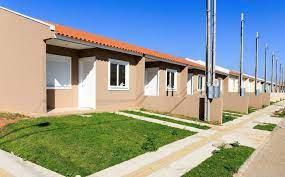 Governo Federal vai lançar programa que visa apoio à aquisição de habitação para profissionais da Segurança Pública