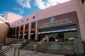Presidente da Comissão de Segurança da Assembleia e Deputado Federal Da Vitória confirmam encontro com a ASSES para dia 16