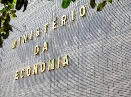 ASSES ACOMPANHA DE PERTO OS DESDOBRAMENTOS DA PROPOSTA DE EMENDA À CONSTITUIÇÃO EM BRASÍLIA SOBRE PRECATÓRIOS