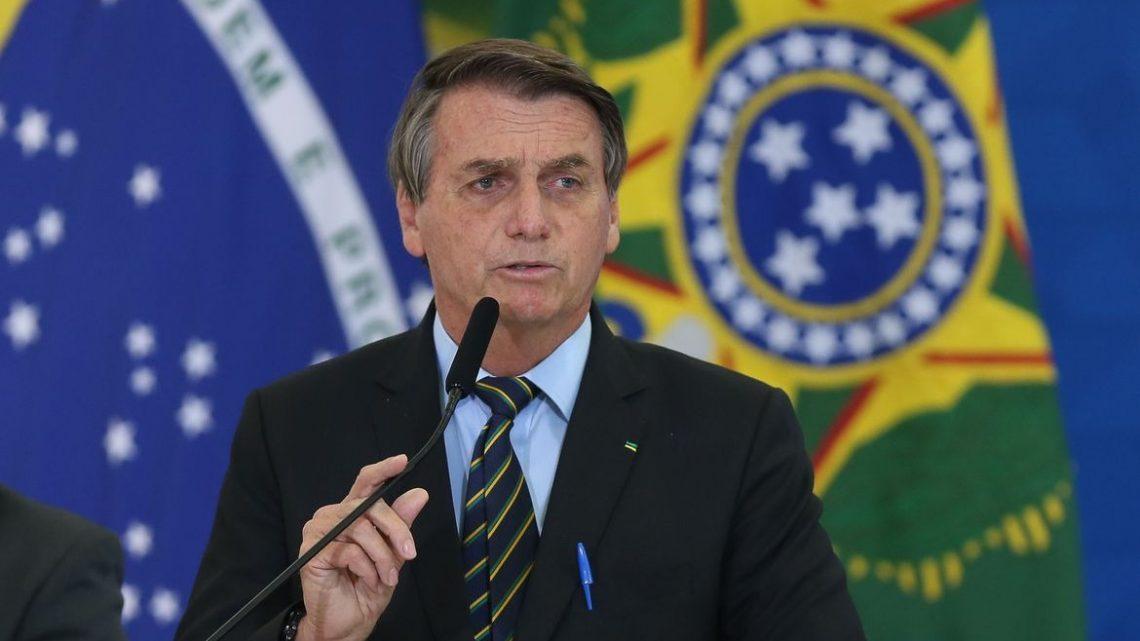 Gabinete da Presidência acaba de confirmar para ASSES lançamento Programa Habite Seguro para hoje em Brasília